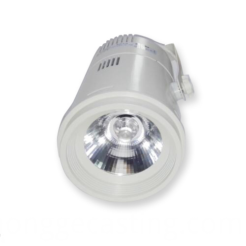 25W-Cob-Led-Track-Light